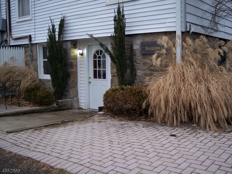 Photo of home for sale at 28 MAIN ST, Chester Boro NJ