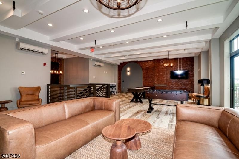 Photo of home for sale at 225 MCWHORTER ST Unit 210, Newark City NJ