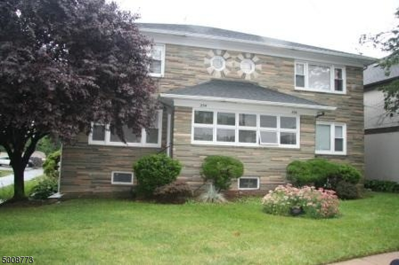 Photo of home for sale at 256 Main Street, Millburn Twp. NJ