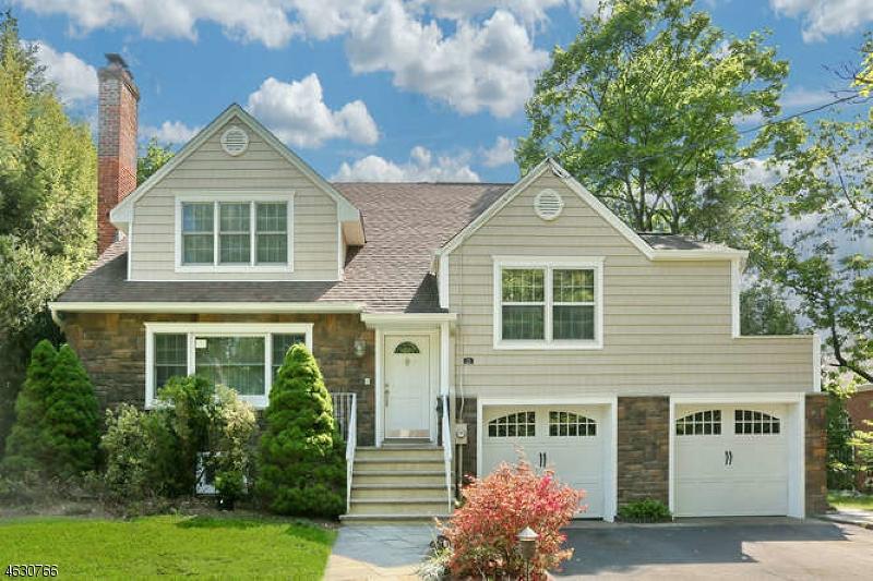 Property for sale at 221 S Highwood Ave, Glen Rock Borough,  NJ 07452