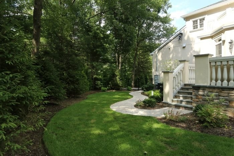 133 Helen Ct Franklin Lakes Boro, NJ 07417 - MLS #: 3389472