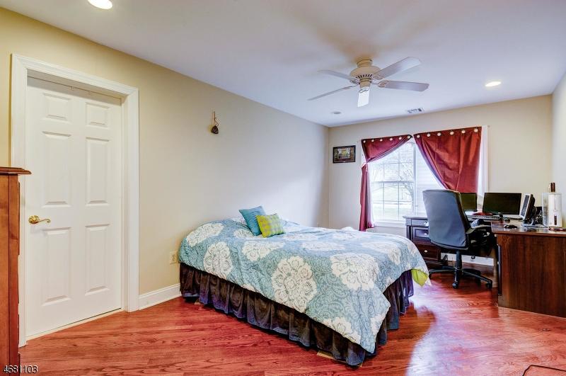 1390 Mallard Dr Bridgewater Twp., NJ 08836 - MLS #: 3398672