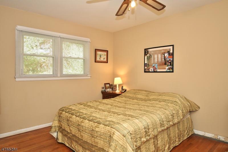 60 Parks Rd Denville Twp., NJ 07834 - MLS #: 3435572