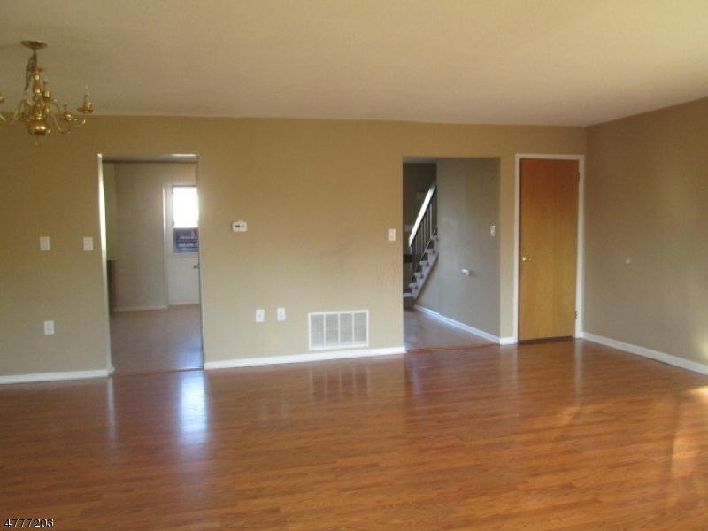 750 Robin Rd Hillsborough Twp., NJ 08844 - MLS #: 3445872