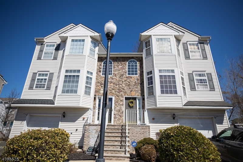 Property for sale at 1166 New Brunswick Ave Unit: 101, Rahway City,  NJ  07065
