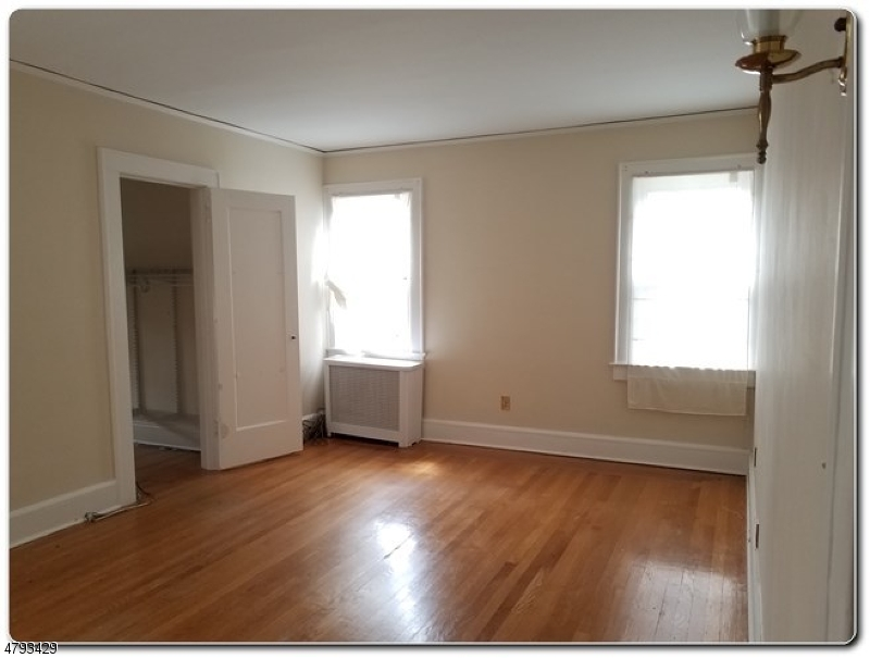 Maplewood Twp., NJ 07040 - MLS #: 3460672
