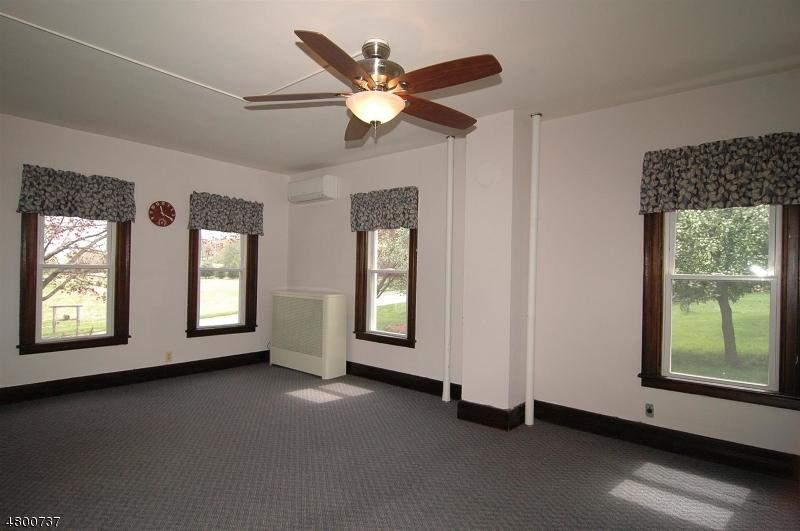 146 Old Prospect School Road Hardyston Twp., NJ 07871 - MLS #: 3468472