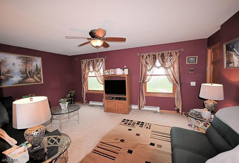 11 File Rd Wantage Twp., NJ 07461 - MLS #: 3471672
