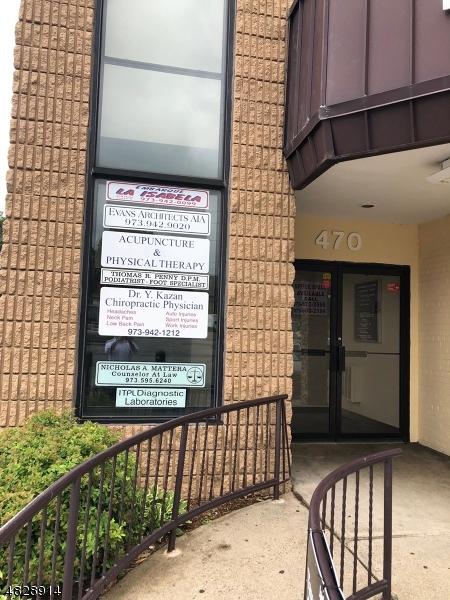 446 CHAMBERLAIN AVE Paterson City, NJ 07502 - MLS #: 3493772