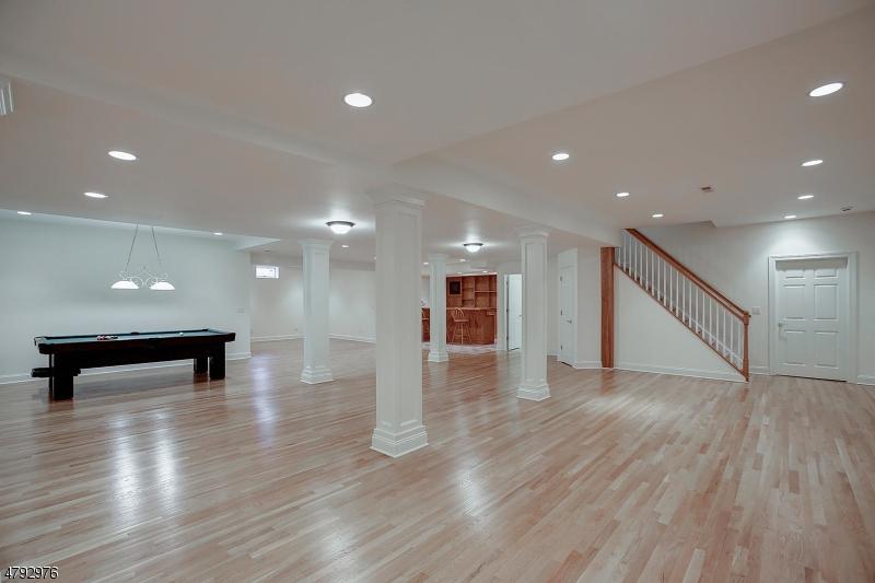 35 WOODMAN LN Bernards Twp., NJ 07920 - MLS #: 3508272