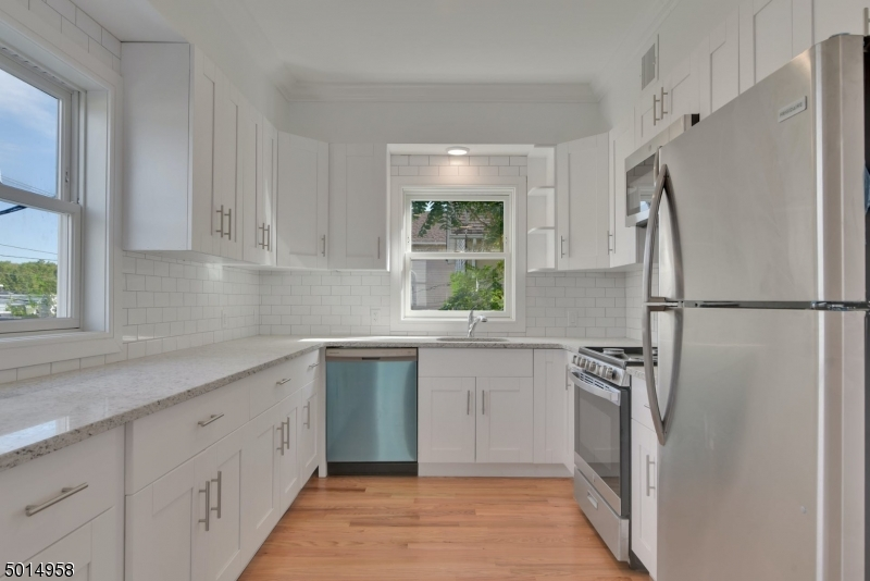 Photo of home for sale at 354 E SOUTH AVE, Westfield Town NJ