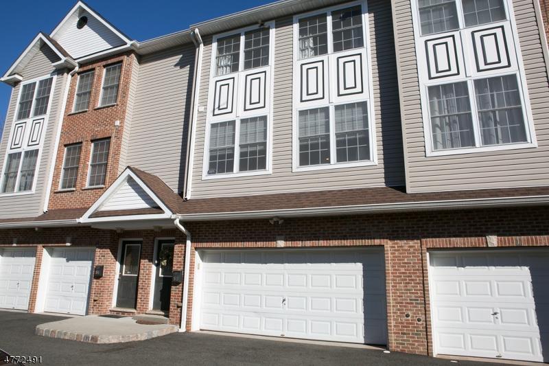Property for sale at 549 E Elizabeth Ave, Linden City,  NJ  07036