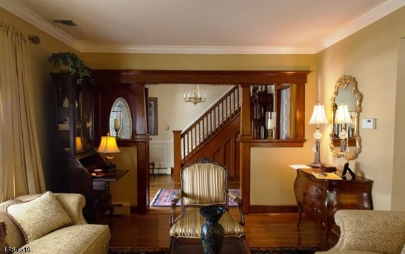 141 Buena Vista Ave Hawthorne Boro, NJ 07506 - MLS #: 3453073