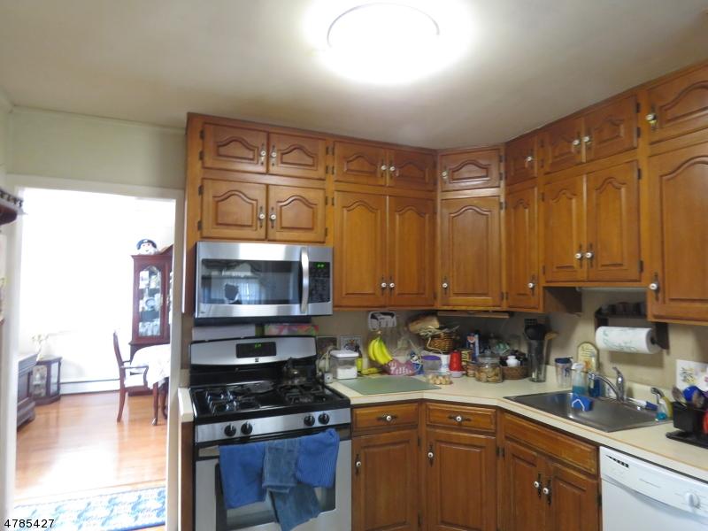 159 Dunbar Ave Woodbridge Twp., NJ 08863 - MLS #: 3453273