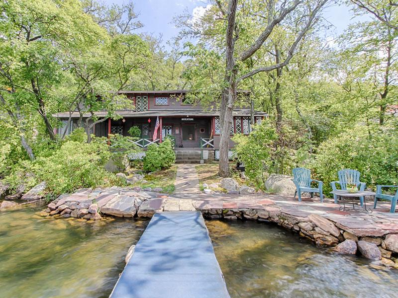 Property for sale at 37 Lake End Rd, Rockaway Township,  NJ 07435