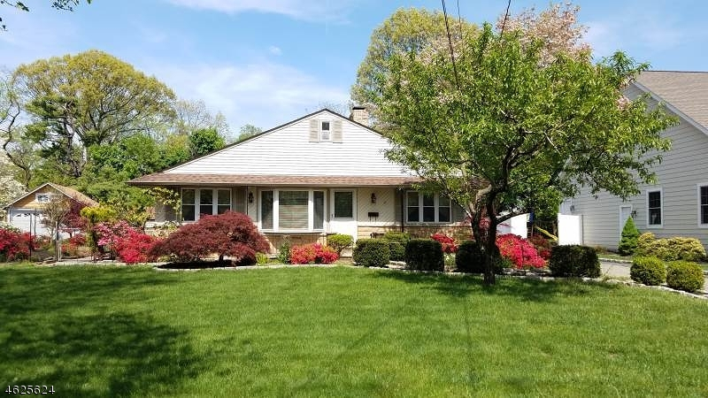 Property for sale at 57 Roosevelt Blvd, Florham Park Borough,  NJ 07932