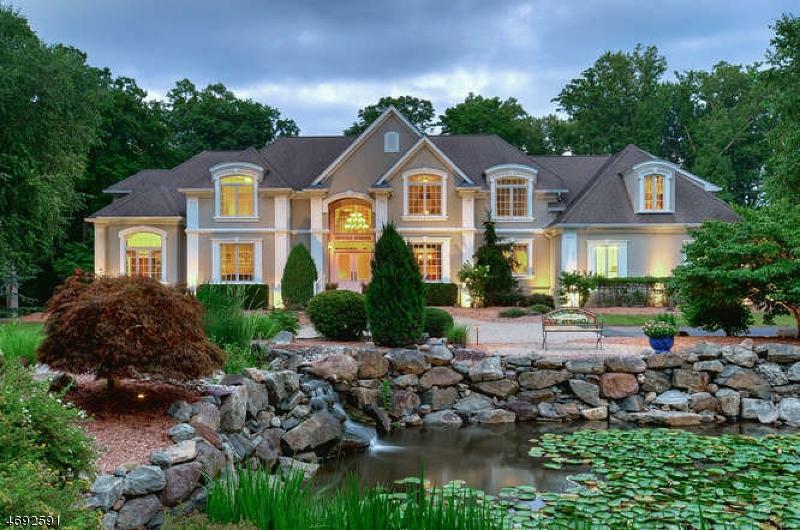 Property for sale at 100 Fayson Lake Rd, Kinnelon Boro,  NJ 07405