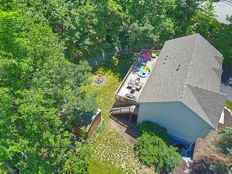 3 Fountain Dr Ringwood Boro, NJ 07456 - MLS #: 3398174