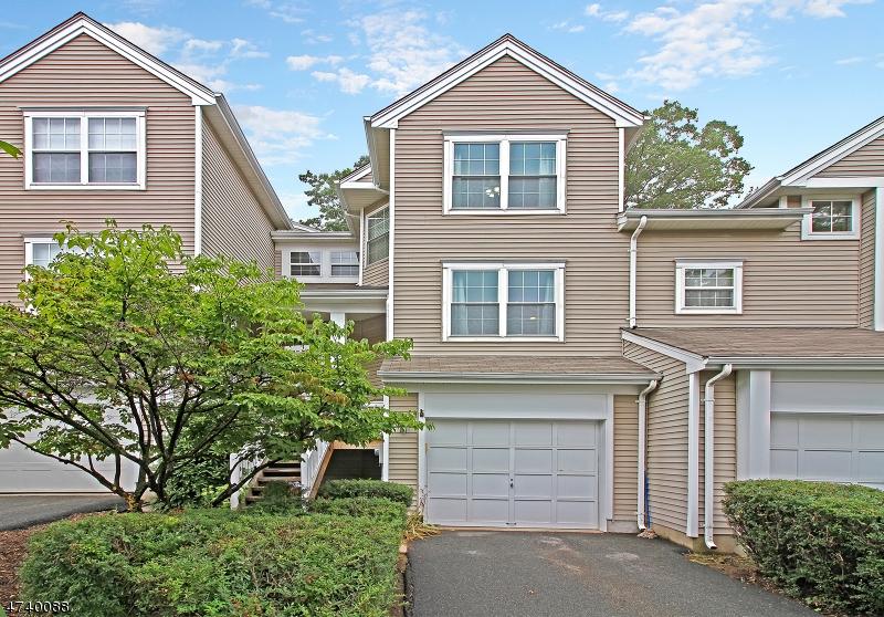 9 Ridgewood Dr Randolph Twp., NJ 07869 - MLS #: 3412174