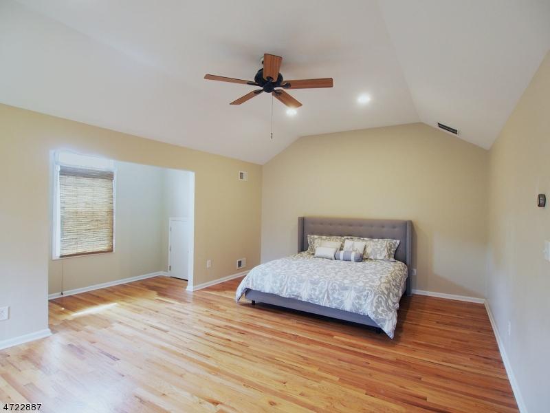 132 Harrow Rd Westfield Town, NJ 07090 - MLS #: 3424474