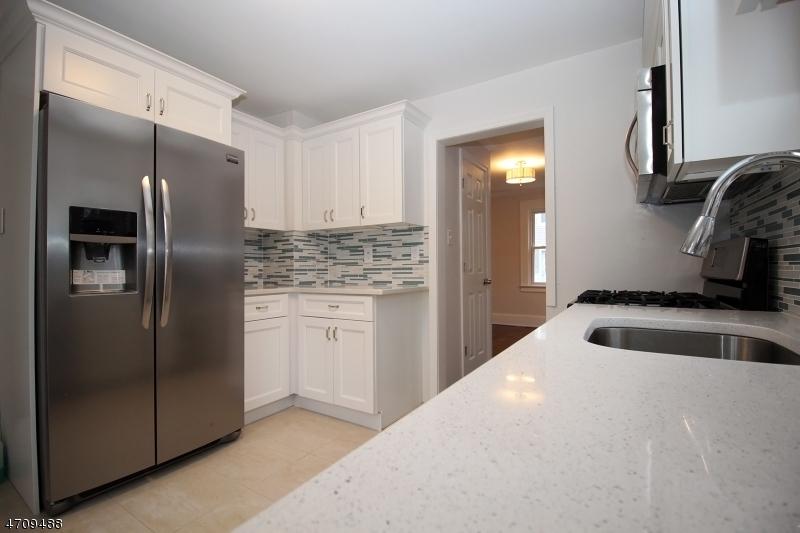 220 E Northfield Ave Livingston Twp., NJ 07039 - MLS #: 3434674