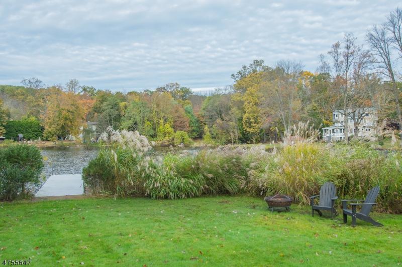 24 GLEN RD Mountain Lakes Boro, NJ 07046 - MLS #: 3452874