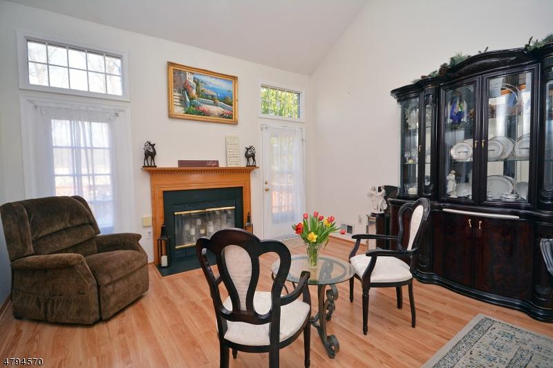 2406 Vroom Dr Bridgewater Twp., NJ 08807 - MLS #: 3461774