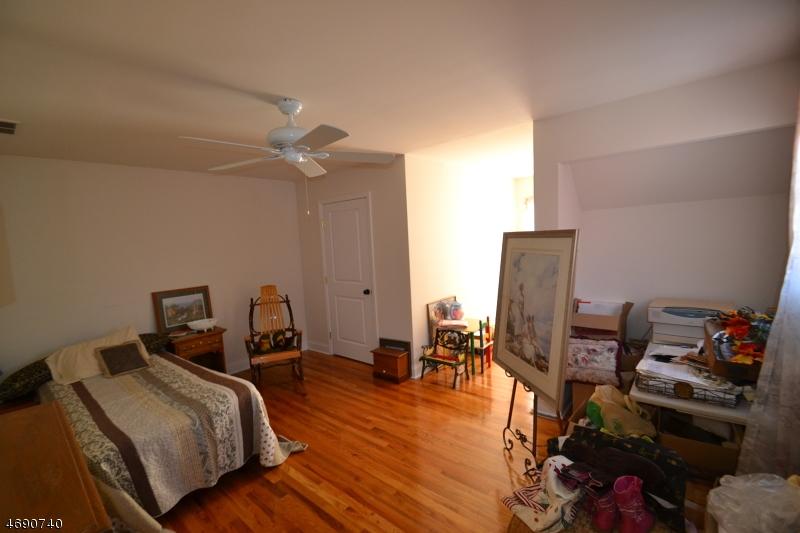 16 CEMETERY RD Sandyston Twp., NJ 07827 - MLS #: 3493774