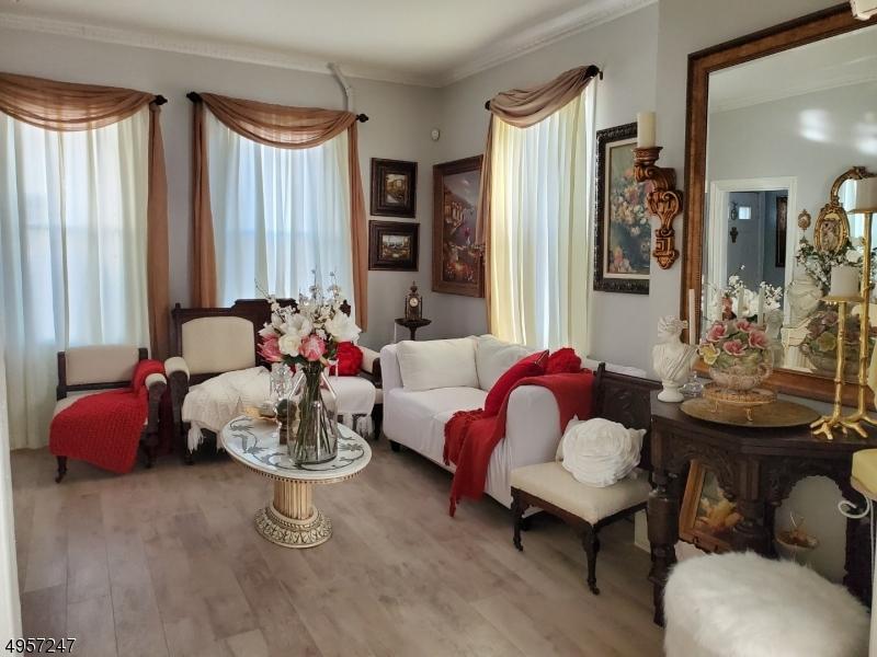 Photo of home for sale at 32 PARK AVE, Flemington Boro NJ