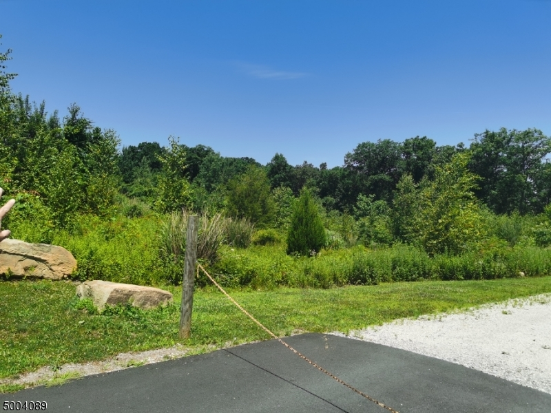 Photo of home for sale at CROWNVIEW CT, Sparta Twp. NJ
