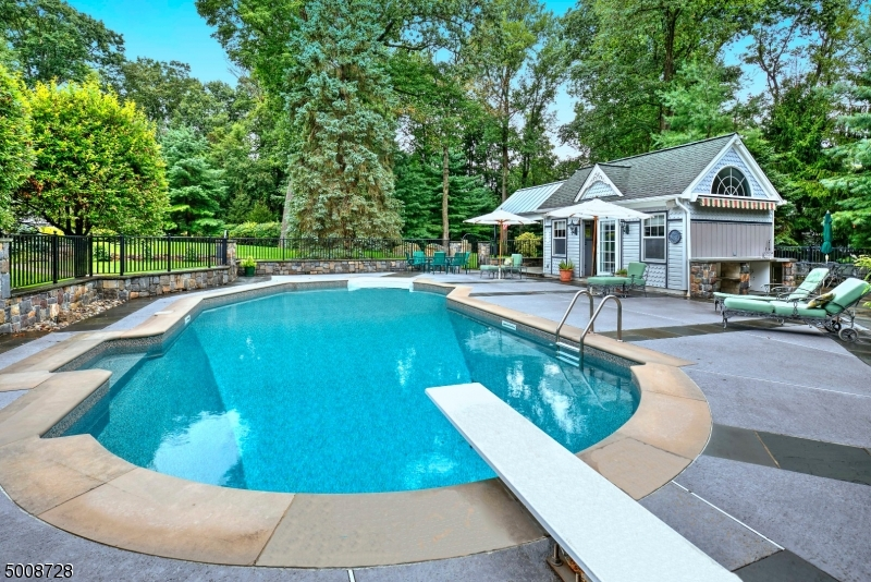 Photo of home for sale at 10 MT VIEW DR, Chester Twp. NJ