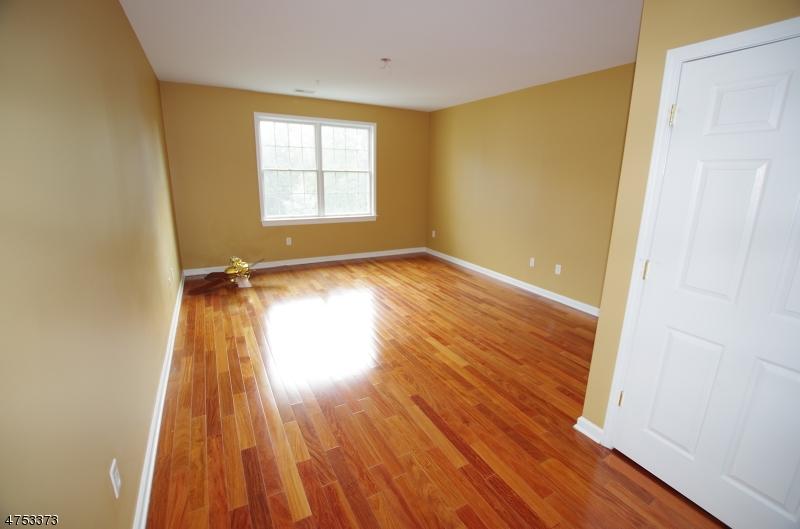 108 Ridgeview Ln Mount Arlington Boro, NJ 07856 - MLS #: 3424475