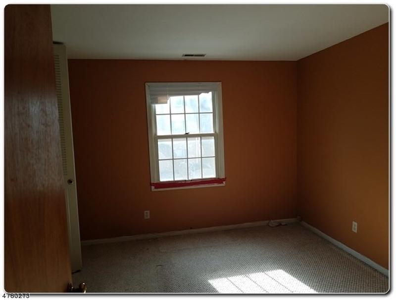 Bloomfield Twp., NJ 07003 - MLS #: 3448575