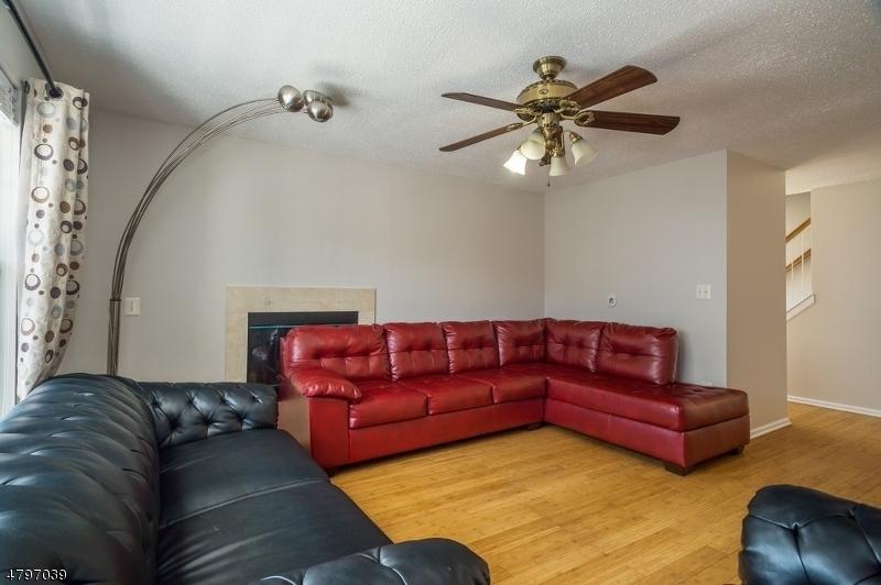 85 Prestwick Way Edison Twp., NJ 08820 - MLS #: 3464075