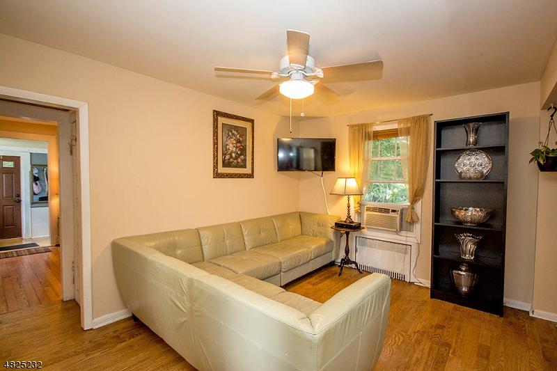 7 ELMWOOD TER West Caldwell Twp., NJ 07006 - MLS #: 3490275