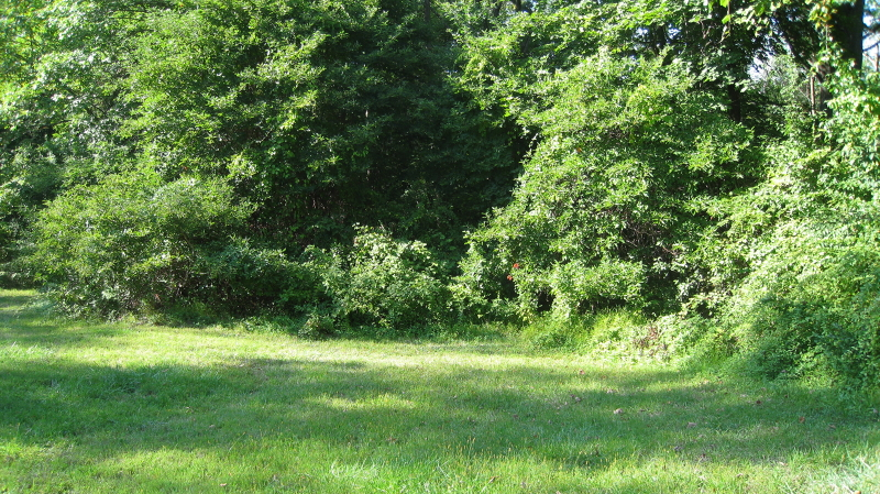 Photo of home for sale at 0 BROADVIEW RD, Long Hill Twp. NJ