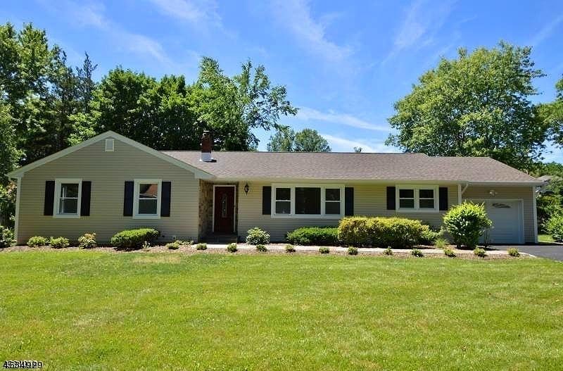 Property for sale at 37 Roosevelt Ave, East Hanover Township,  NJ 07936