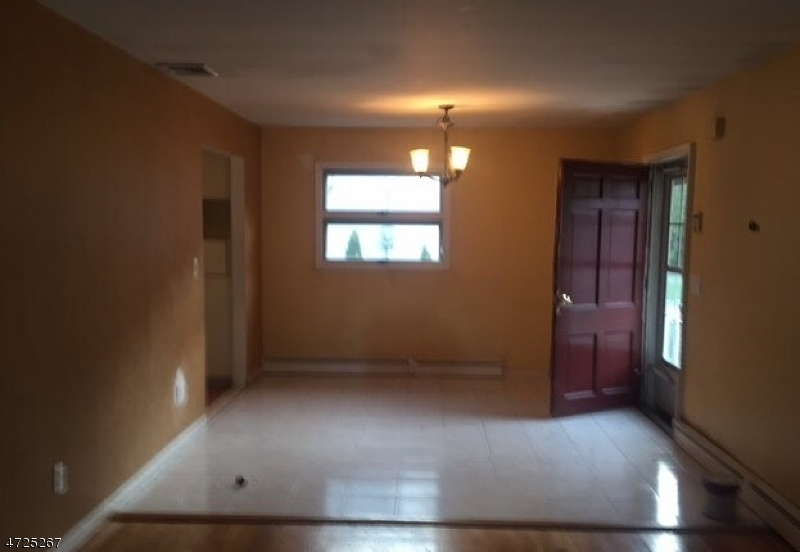 18 N 15th St Hawthorne Boro, NJ 07506 - MLS #: 3398376