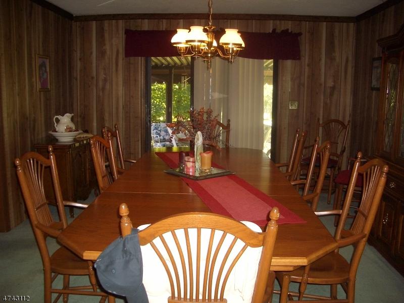 1221 Lenape Way Scotch Plains Twp., NJ 07076 - MLS #: 3414876