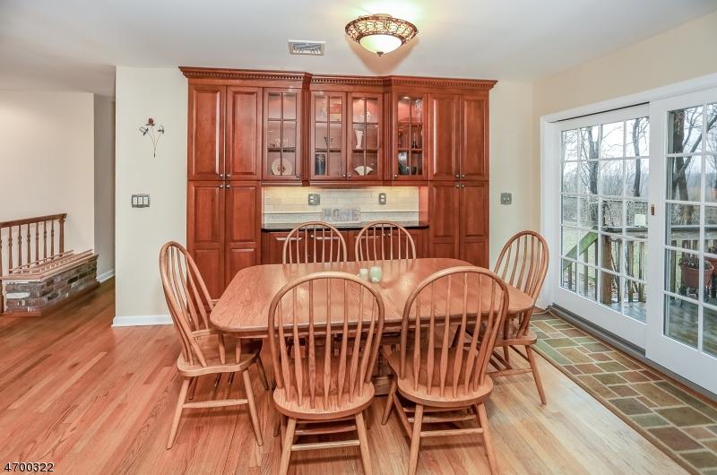 12 OLD BROOKSIDE RD Mendham Twp., NJ 07869 - MLS #: 3421876