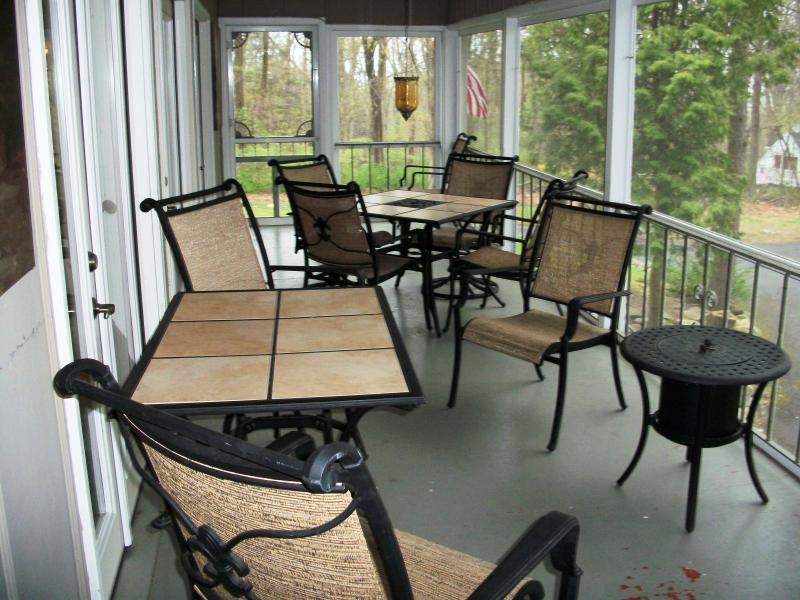 7 Green Rd Sparta Twp., NJ 07871 - MLS #: 3424376