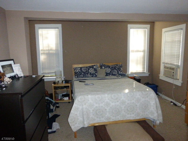 335 Roseland Ave Essex Fells Twp., NJ 07021 - MLS #: 3426576