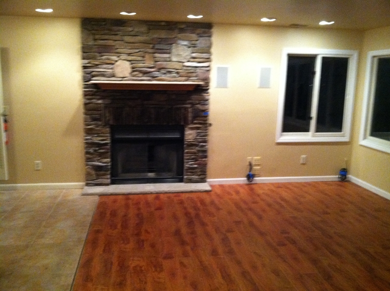 Photo of home for sale at 5 Eagles Nest Dr, Vernon Twp. NJ