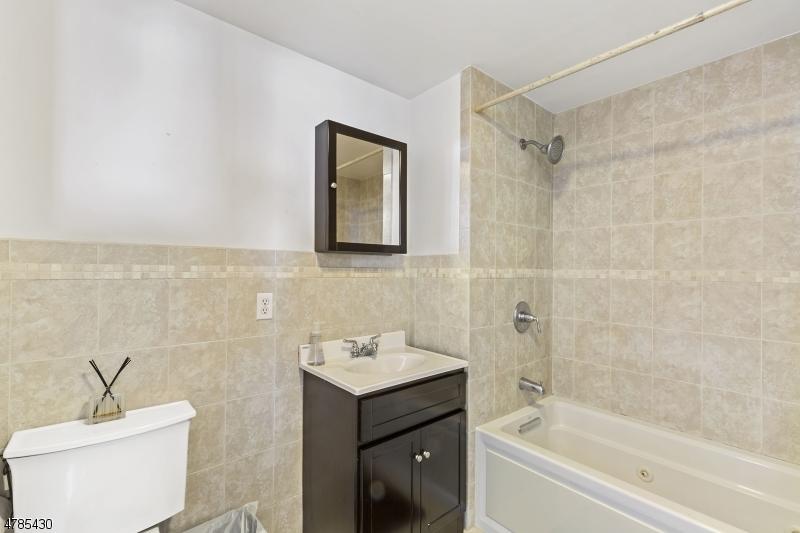 809 22nd St Union City, NJ 07087 - MLS #: 3453276