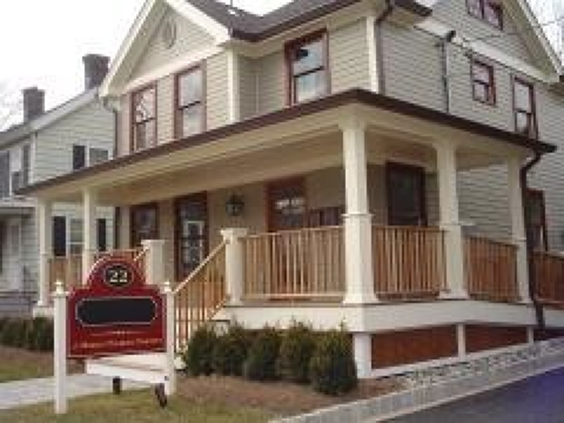 22 E Main St Mendham Boro, NJ 07945 - MLS #: 3478476