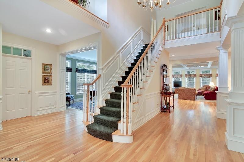 Property for sale at 54 Morgan Ln, Bernards Twp.,  New Jersey 07920