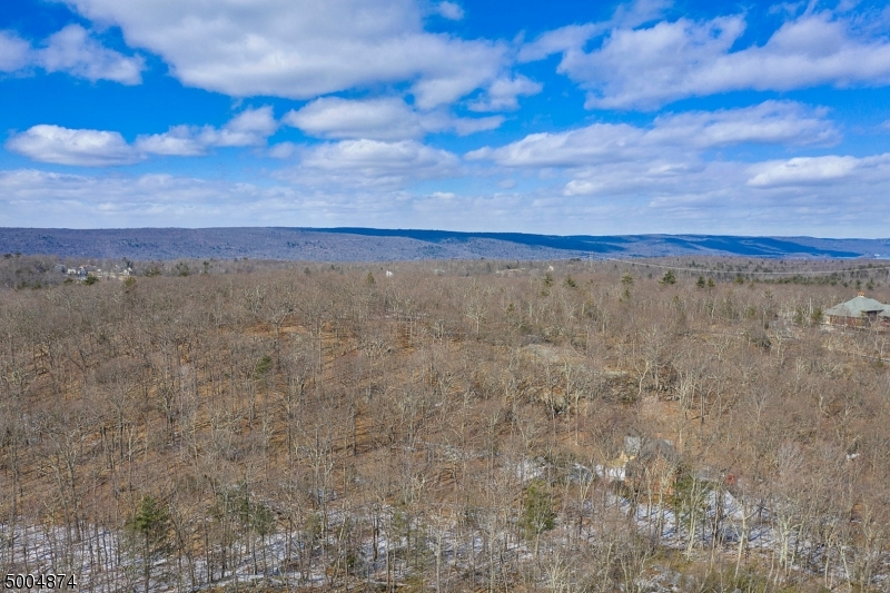 Photo of home for sale at ROCKBURN PASS, West Milford Twp. NJ