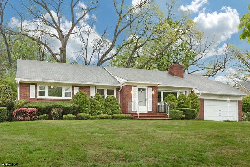 Property for sale at 38 Devonshire Pl, Glen Rock Borough,  NJ 07452