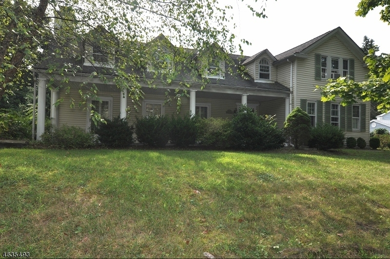 Property for sale at 175 Intervale Rd, Parsippany-Troy Hills Township,  NJ 07054