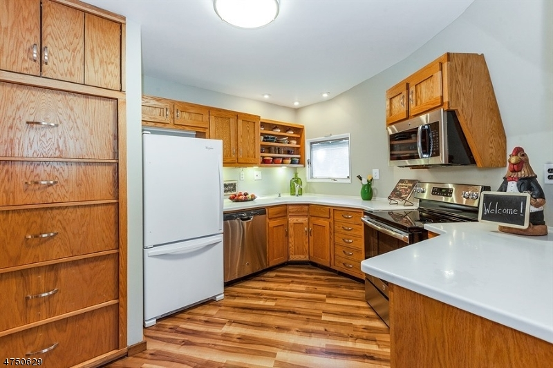 159 HAMMER RD Kingwood Twp., NJ 08822 - MLS #: 3422577
